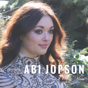 abi-jopson-i-owe-you