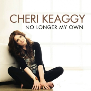 cheri-keaggy