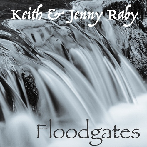 floodgates-cover-web_med_hr