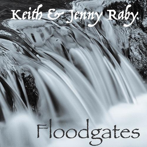 floodgates-cover-web_med_hr