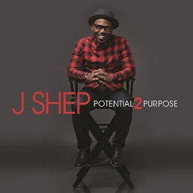 http://www.crossrhythms.co.uk/products/J_Shep/Potential2Purpose_/155854/
